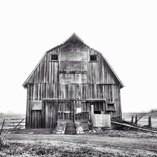 Barn love Rural Scenes Taking Photos Black And White Rurex