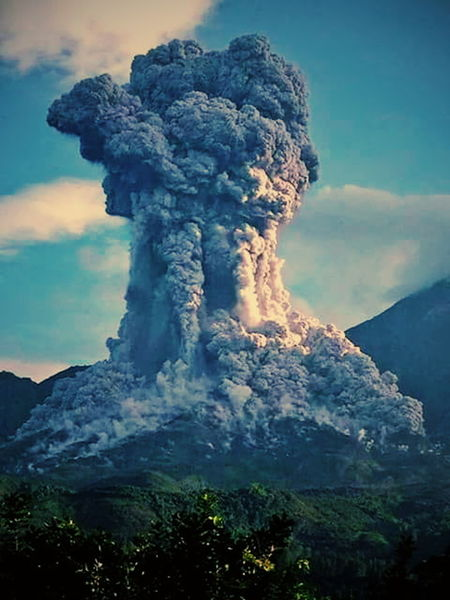 Volcanoes Volcan Santiaguito Volcanes Activos Guatemala Eyem Gallery Yemfotografy Fotography Bellezanatural First Eyeem Photo Mi Guatemala