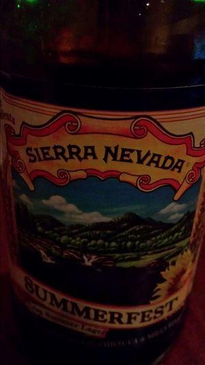 voglia di birra from U.S.A