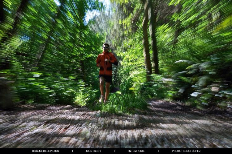 Trail Running Sports Photography Sports Showing Imperfection