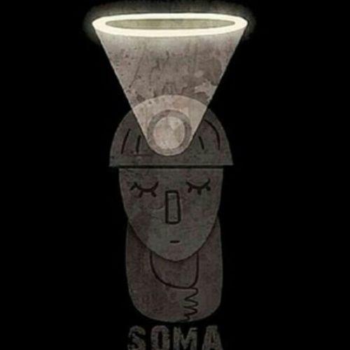 Soma 13Mayis Işçi