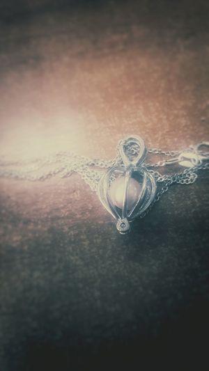 Pearls Jewelr