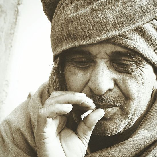 Only Men One Man Only One Person Adults Only Men Adult People Close-up Warm Clothing Indoors  Young Adult Desaturated Day EyeEmNewHere City Lights Ancient City Ancient Civilization History Outdoors Nature Beauty In Nature Travel Destinations Travel Connection