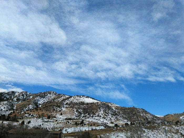 Sky Cold Temperature No People Cloud - Sky Beauty In Nature Nature Winter Snow Snowcapped Mountain Snow Covered Snowscape Mountain View Landscape_Collection Landscape Winter Mountains Fresh Mountain Air Brisk Background Texture Scenics Vacation Color Photography High Contrast Snowy Trees Beauty In Nature