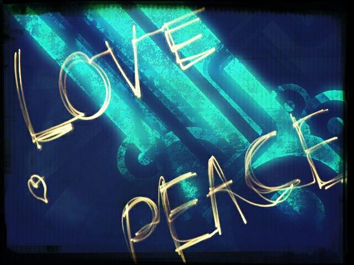 Paz&Amor