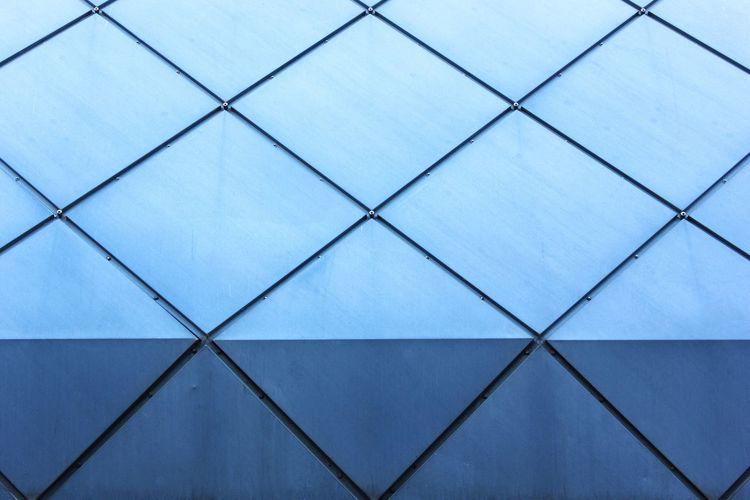 Geometría en