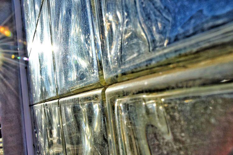 Glass Glowing Gl Glowingglass Sunbeams Sunbeamsthroughthesun Creativity Photoart Glass - Material Transparent Window Full Frame Iseeinpictures Eatsleepdreamphotography Hangingdecor Eyeem This Week Happigramma Thesmallestlittlethings EyeEm Floydvirginiausa EyeEm Gallery Festival Joy Everythingisbeautiful EyeEm Best Shots