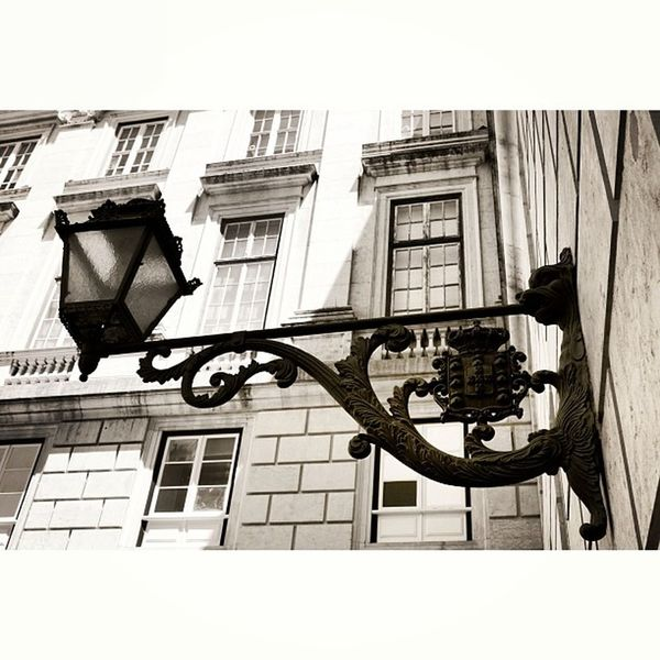 #igers #igers_lisboa #portugal #portugaligers #portugal_lovers #portugal_de_sonho #portugal_em_fotos #portugaloteuolhar #portugaldenorteasul #ajuda #palacioajuda #joanavasconcelos #instaday #instagood #instagram #iphone5 #iphonesia #iphonegraphy #p3top #i Portugaldenorteasul Bnw_portugal Portugaloteuolhar Igers_lisboa Lisboa Portugal_lovers Portugal Portugal_em_fotos Lisbon Iphonesia Bnw_life Instagram Exposição IPhone5 Ig_portugal P3top Portugal_de_sonho Igers Instagood Joanavasconcelos Instaday Palacioajuda Iphonegraphy Ajuda Portugaligers Palaciodaajuda