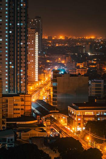 Philippines The
