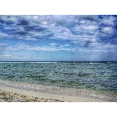Beach Belize  Photooftheday Love tagsforlikes tweegram tflers amazing smile instalike follow4follow look cloud sky instagood colorful bestoftheday instacool tigers all_shots nature beautiful blueskies fun swag life art clouds instalove