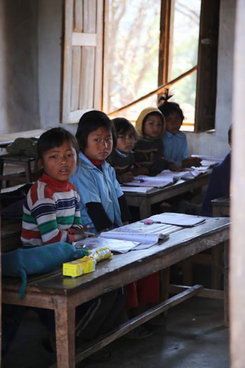 School Life  Kids Being Kids Nepali Way Rural Scene Teacher And Student Nepali  Nepalese Nepal Travel Classroom Classroom Moments Nepaltrail Bandipur Mountains Tourism Classroom Activity Education First ! Children Of The World Nepalese Family Children Photography Children At School Children Children_collection Nepal #travel Nepalese Culture Countryside