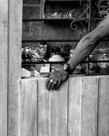 Juan. Blackandwhite Bw_streetphotography Eyeem Philippines Streetphotography Black And White