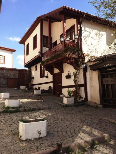Vintage Cute Historical Country Village Beautiful Pretty ZhOtography