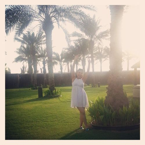 пальмы нехочувкараганду Dubai Sheratonfujeira потягушки кайф море солнце пляж