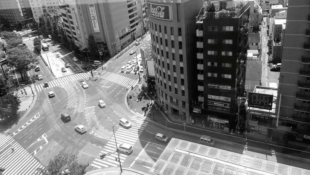 Japan Fukuoka,Japan Landscape Landscape_Collection Landscape_photography Landscapes Black And White Photography Monochrome Monochromatic Blackandwhite Black And White Blackandwhite Photography Black&white