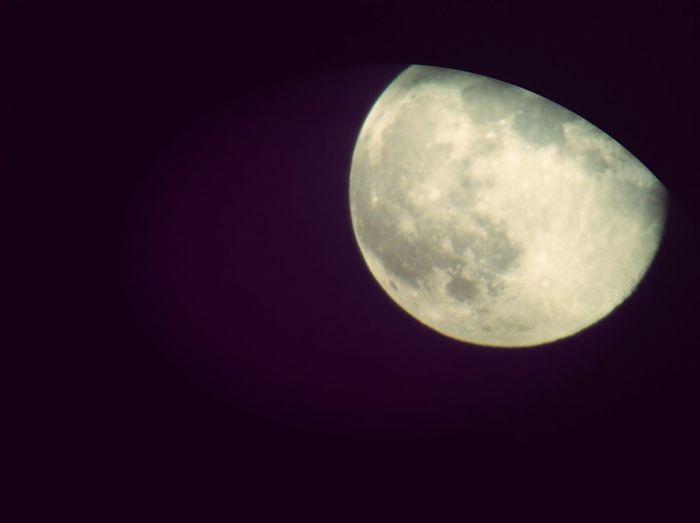 Full Moon Star Gazing Supermoon Supermoon 2013