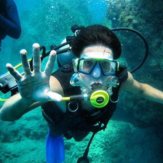 SCUBA Scubadiving Padi Diving Underwater Water Ocean Snuba Snorkel Snorkelling Fethiye Oludeniz Sea Diver Bestoftheday Best  Friends Summer Sun Under UnderSea
