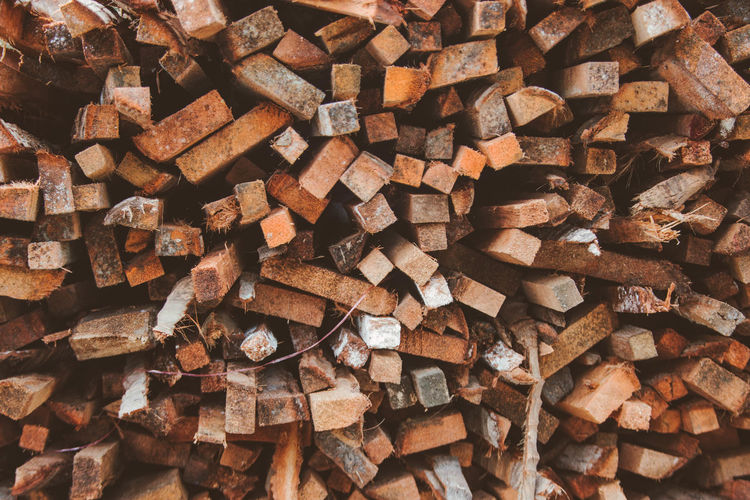 Abundance Backgrounds Close-up Day Deforestation Firewood Forestry Industry Full Frame Heap Large Group Of Objects Log Lumber Industry No People Pile Stack Textured  Timber Wood Wood - Material Woodpile