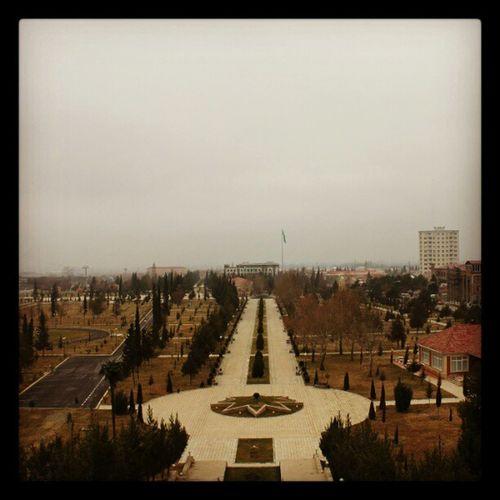 Balakan Heydar .park Aztagram @nemetikus