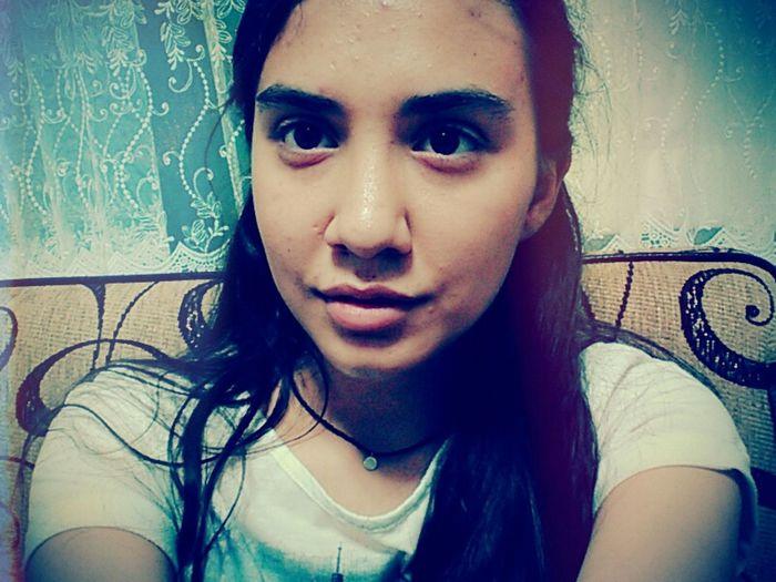 At home Hi! First Eyeem Photo