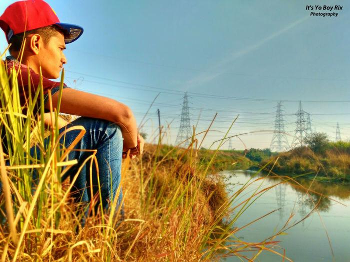 RiX_Photography___😘