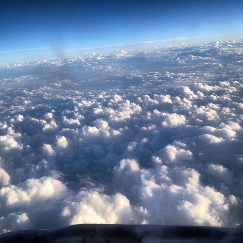 Esponjado Squaready Igers Igersdf Sky Skyporn Cloud Cielo Skywatchers @onecents GF Gf_mexico Df Proyectodf Mexingers Mextagram Travel Traveler 4s Iphoto Plcoftheday Igersmty Igersgdl Allshots