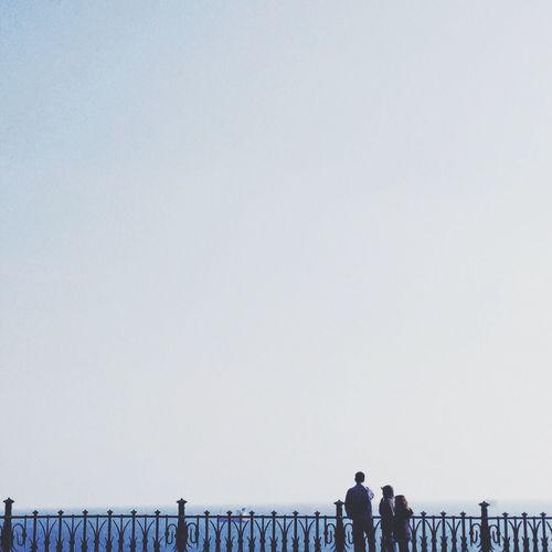 🎤 El Incendio ~ Sidonie Tarragona Tarragonaturisme Elmeupetit_pais Catalunyaexperience VSCO Picoftheday EyeEm Best Shots EyeEm Gallery IPhoneography Iphonesia Instagramer Beachphotography Bestoftheday Here Belongs To Me Iphone6 Iphoneonly Minimalobsession Vscodaily Lessismore Minimalism Minimal