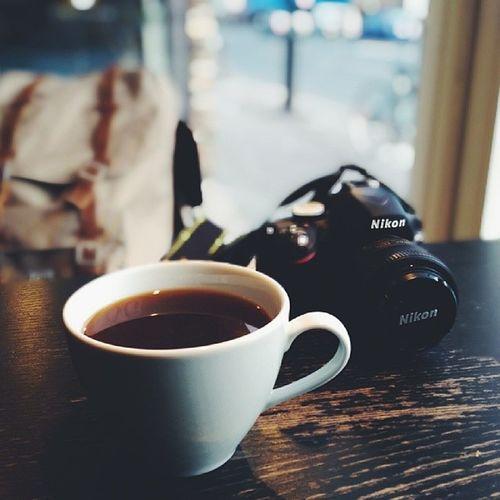 04/21/14 I like coffee shops.