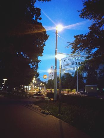 Street ... building,, Night Illuminated City Architecture Travel Destinations No People Built Structure Government Cityscape Urban Skyline Politics And Government Building Exterior Outdoors Sky