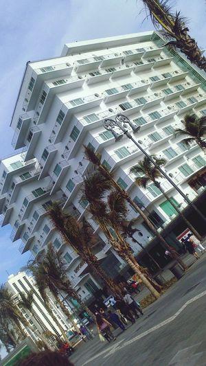 Veracruz First Eyeem Photo