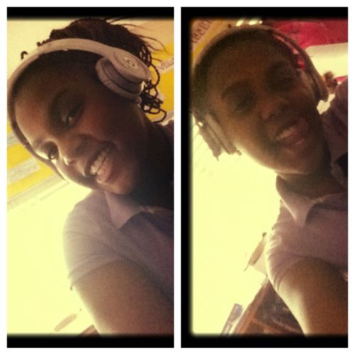 This Ugly But Todayy