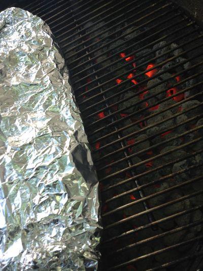 422 grilling Atlantic City