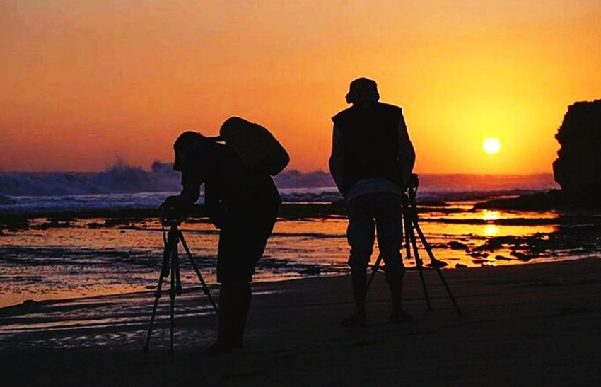 Preparing sunset Showcase March Sunset Silhouettes Sunset Lovers Sunset Sunset_collection Sea And Sky Landscape_photography Landscape_Collection Bestpicture Popular Popular Photos EyeEm Gallery Eyemphotography EyeEm Best Shots - Nature Master_shots Natural Photography Hi! Hello World Nikonphotography NikonLife Bestmoment Summer Memories 🌄