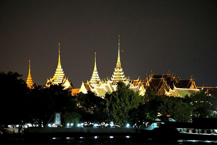 The Grand Palace of Thailand. The Grand Palace Thailand Thailand พระบรมมหาราชวัง วัดพระแก้ว วัดพระศรีรัตนศาสดาราม First Eyeem Photo