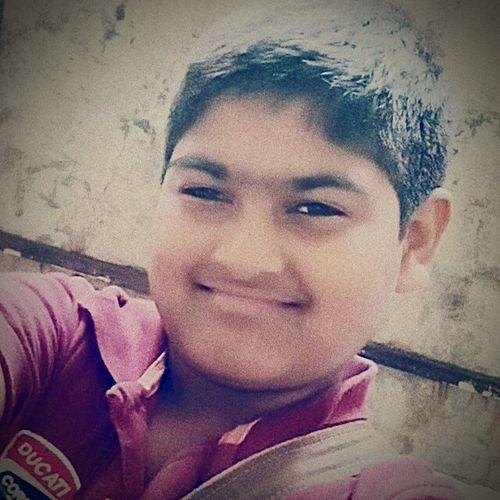 Omkar First Eyeem Photo
