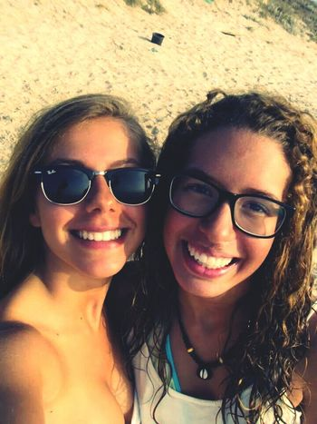 Summer ☀ That's My Baby ♥ Best Friend Miss You