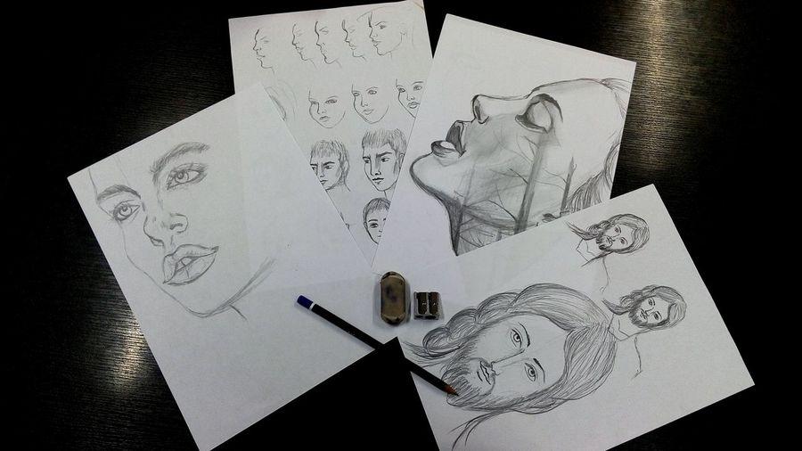 Eyemphotography
