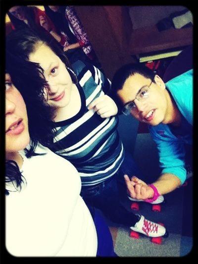 Them <3