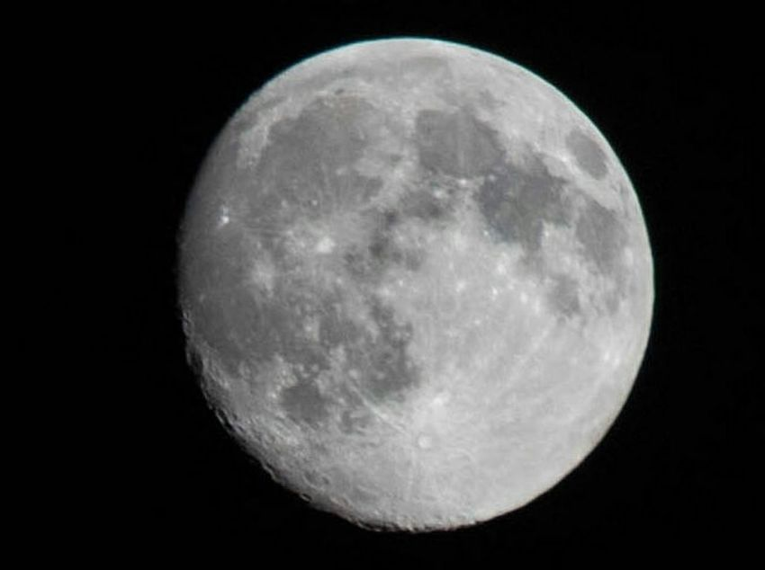 Dasmoon Moon Full Moon Check This Out Awesome Moon Tonight! Craters Bright Moon Dancinginthemoonlight Summertime EyeEm Best Shots