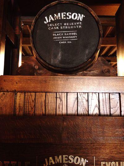 Jamesonwhiskey