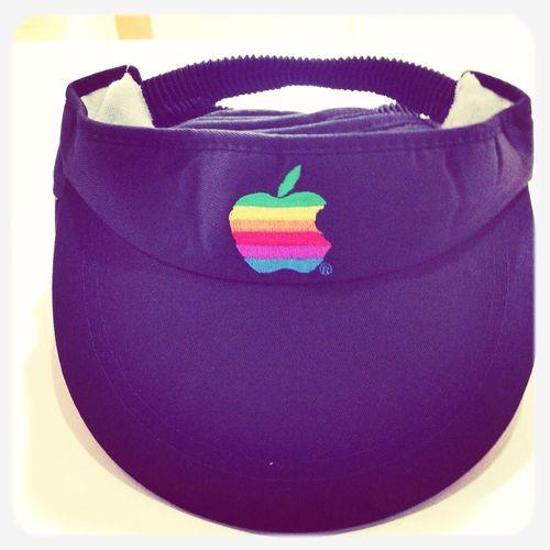 Long Time Ago⋯⋯ Apple Mac Os 9