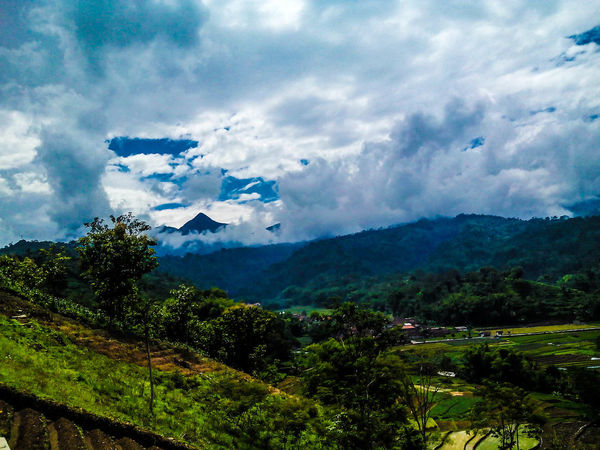 Magetan ,INDONESIA Wonderful Indonesia Photography