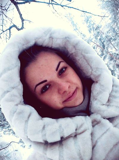 Люблю такую погодо )) Enjoying Life