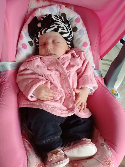 Your name LuísaMyNew Princess Newmemberofthefamily Baby Cute Babygirl Pink Color New Life Fragility Eyemphotography MyLove❤ MyAngel