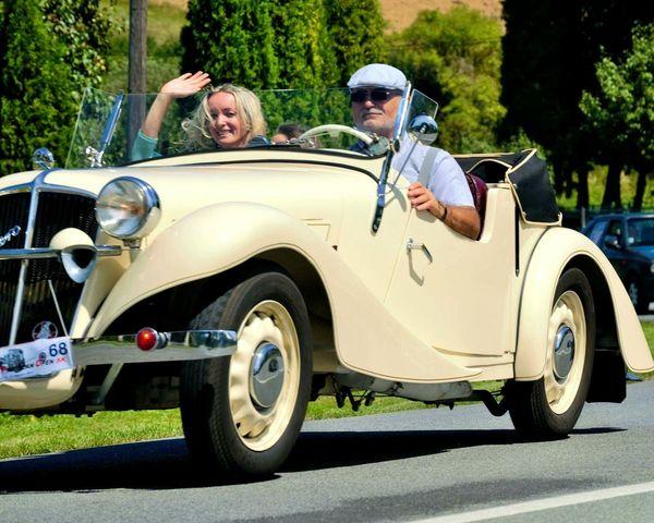 Summer2015 Slovakia Holydays Cars Car Beutiful  Topmodel  Verry Suny Day Cute Car 🚘🚘🚘