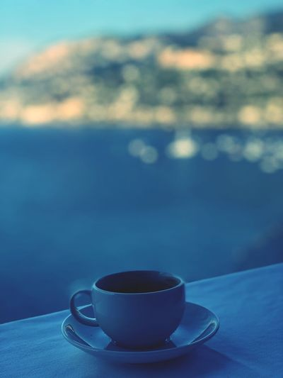 Relaxing Cup Drink Food And Drink Coffee Cup Table Coffee Coffee - Drink