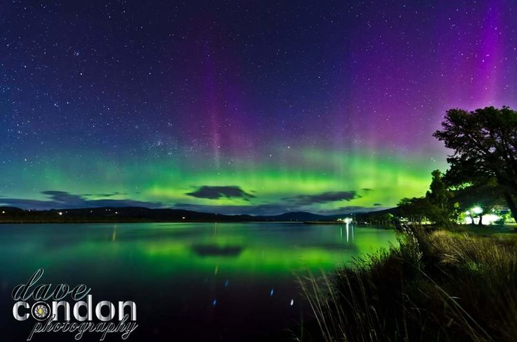 www.facebook.com/davecondonphotography Photography Photooftheday Aurora Aurora Australis