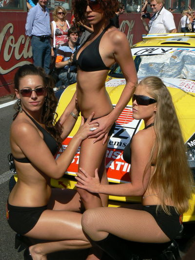 People Real People The Drive Women Transportation Racing Adults Only Car Metal Nice Cars Nice Girl The Drive Zolder Circuit The Drive. 24h Race