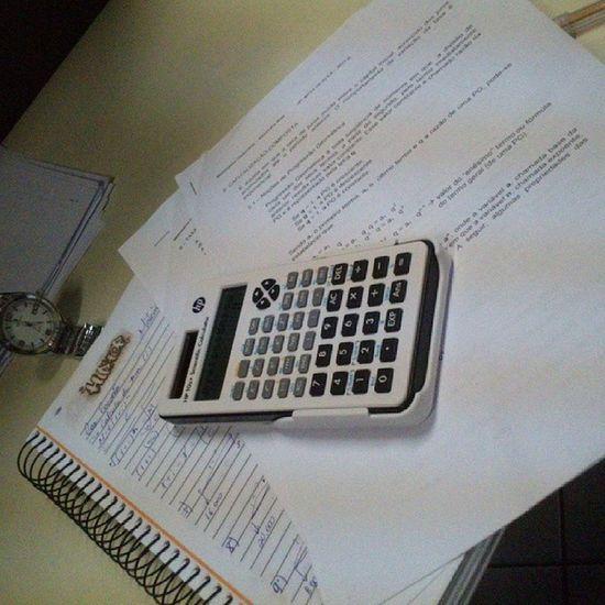 Estude Bruno Jeronimo, pois a caneta é mais leve que a pá. Matem áticaFinanceira ICAN
