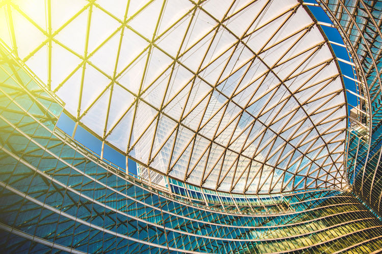 Regione Lombardia Palace dome Milan Italy Architecture Architecture_collection Architectural Detail Architecturelovers Dome EyeEm The Best Shots EyeEm Selects Skyscraper Milan Archilovers Milano Italy The Week On EyeEm EyeEm Gallery Eye4photography  Milan Italy Milan,Italy EyeEm Best Shots Skyscraper Modern Built Structure Building Exterior Travel Destinations Milano Milan City Low Angle View